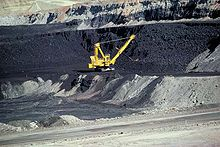 220px-Coal_mine_Wyoming