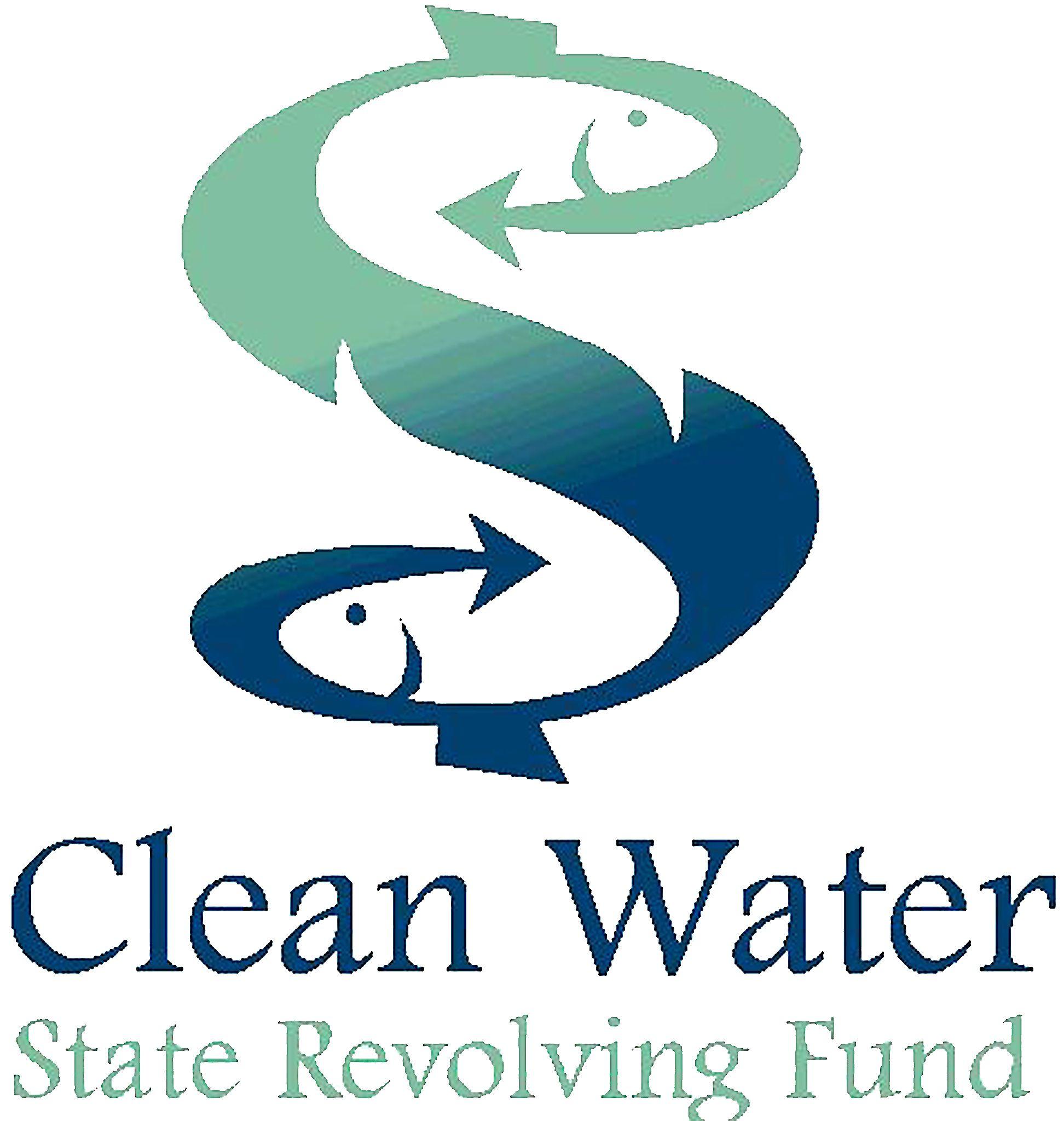 Drinking Water Revolving Fund