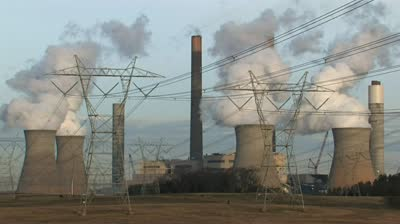 stock-footage-power-plant-and-pasture-medium