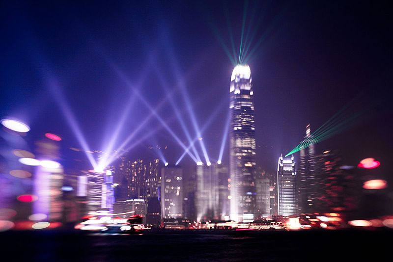 Hk-Symphony_of_Lights_3420