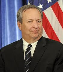 Lawrence Summers: Does the Emperor Have Clothes?