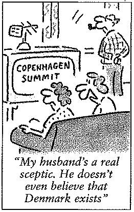 cartoon-sceptical-of-copenhagen2