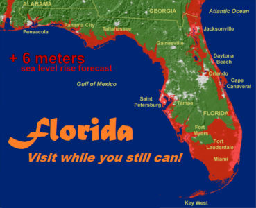 florida-flood-map