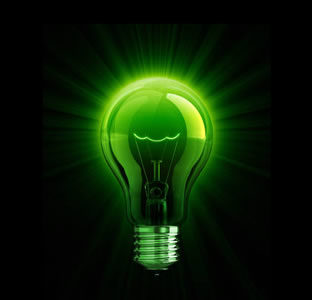 green-energy-research