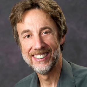 Steven Weissman
