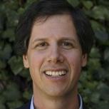 Jim Salzman