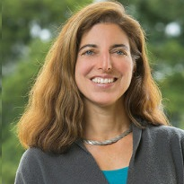 Claudia Polsky